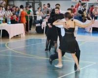 gabi_b__si_iulia_festivalul_dansului__cursuri_dans_bucuresti