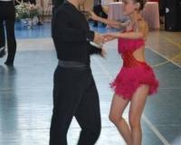 gabi_m__si_iulia__festivalul_dansului__cursuri_de_dans