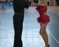 gabi_m__si_iulia__festivalul_dansului__cursuri_de_dans_bucuresti