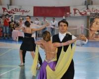 gabi_m__si_iulia_festivalul_dansului__cursuri_dans_