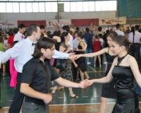 ioana_si__stefan_gabi_si_iulia_la_festivalul_dansului__cursuri_de_dans_bucuresti