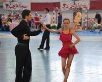 iulia_si_gabi_m___festivalul_dansului__cursuri_de_dans_bucuresti