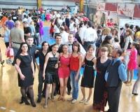 scoala_de_dans_in_pasi_de_dans____festivalul_danuslui__cursuri_de_dans_bucuresti