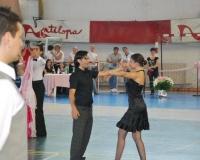 stefan_si_ioana___festivalul_dansului__cursuri_dans_bucuresti