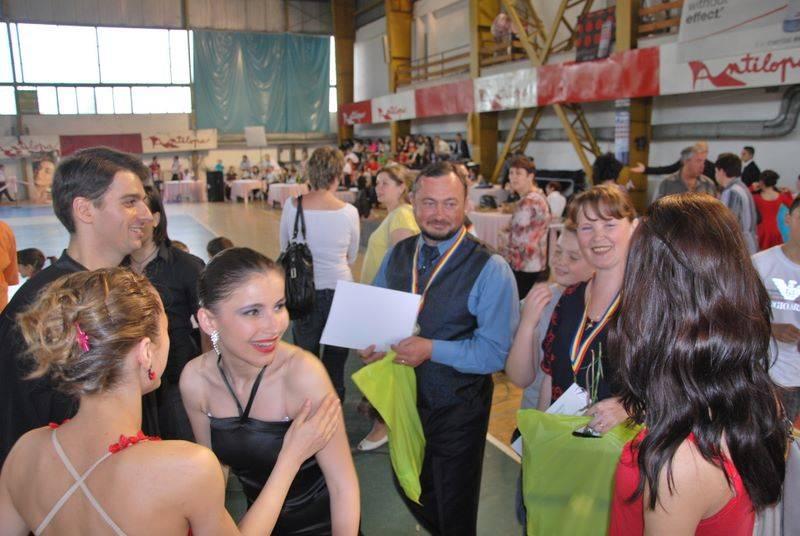festivalul_dansului__cursuri_dans_bucuresti