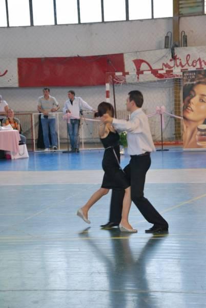 gabi_b___iulia_festivalul_dansului__cursuri_dans_bucuresti