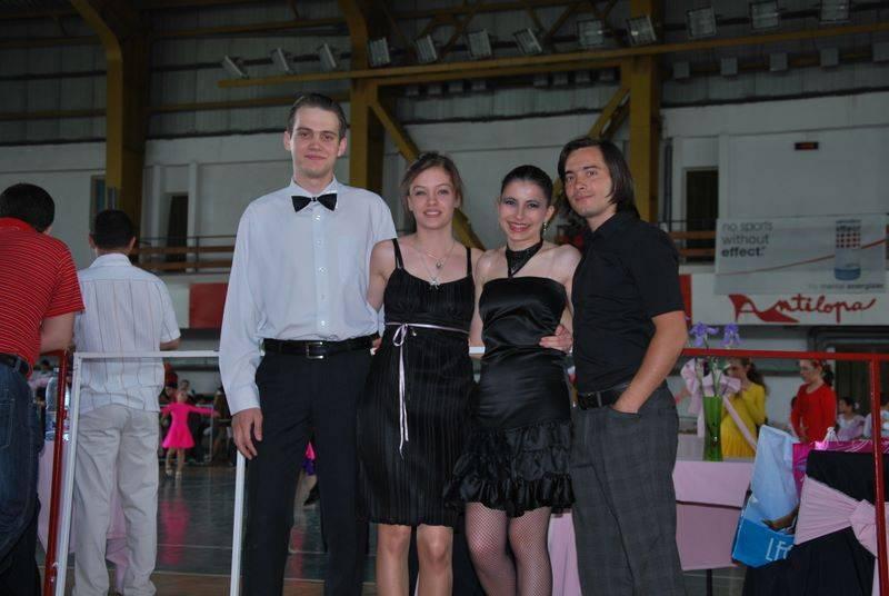gabi_b__iulia__ioana_si_stefan_la_festivalul_dansului__cursuri_dans_bucuresti