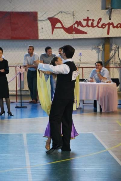 gabi_m__si_iulia_festivalul_dansului__cursuri_dans_bucuresti
