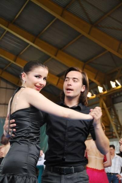 ioana_si__stefan__festivalul_dansului__cursuri_de_dans
