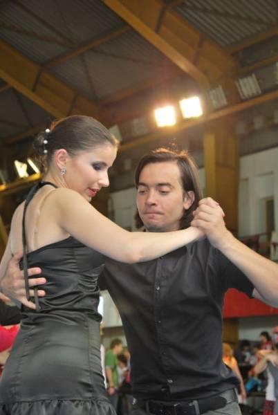 ioana_si__stefan__festivalul_dansului__cursuri_de_dans_bucuresti
