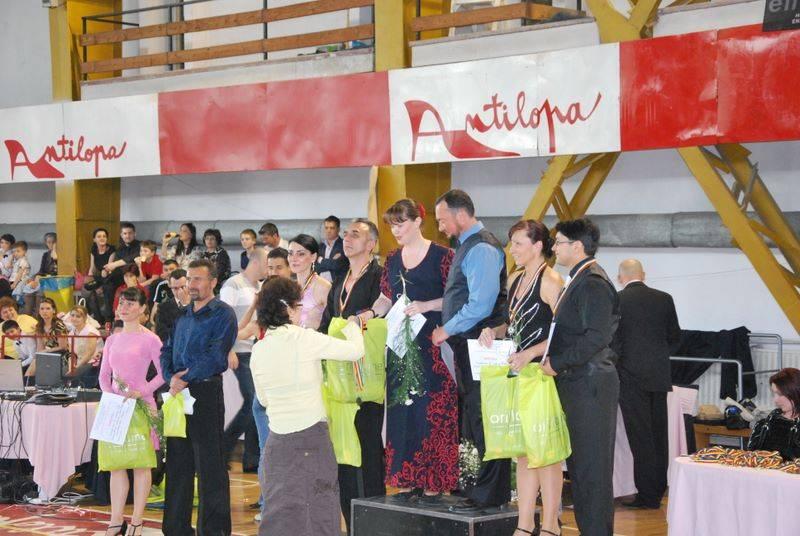 iulian_si_roxana___premiere_fastivalul_dansului__cursuri_dans_bucuresti