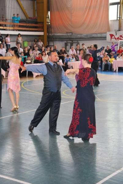 iulian_si_roxana__festivalul_dansului__cursuri_de_dans_bucuresti