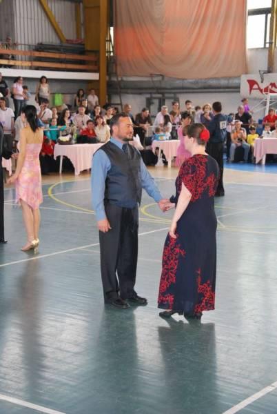 roxana_si_iulian__festivalul_dansului__cursuri_de_dans_bucuresti