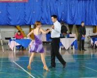 Festivalul Dansului, 21 aprilie 2013