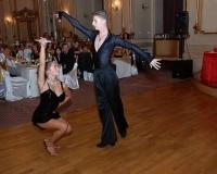 danstori latino